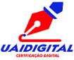 AR Uaidigital Serviços de Certificação Digital Eireli